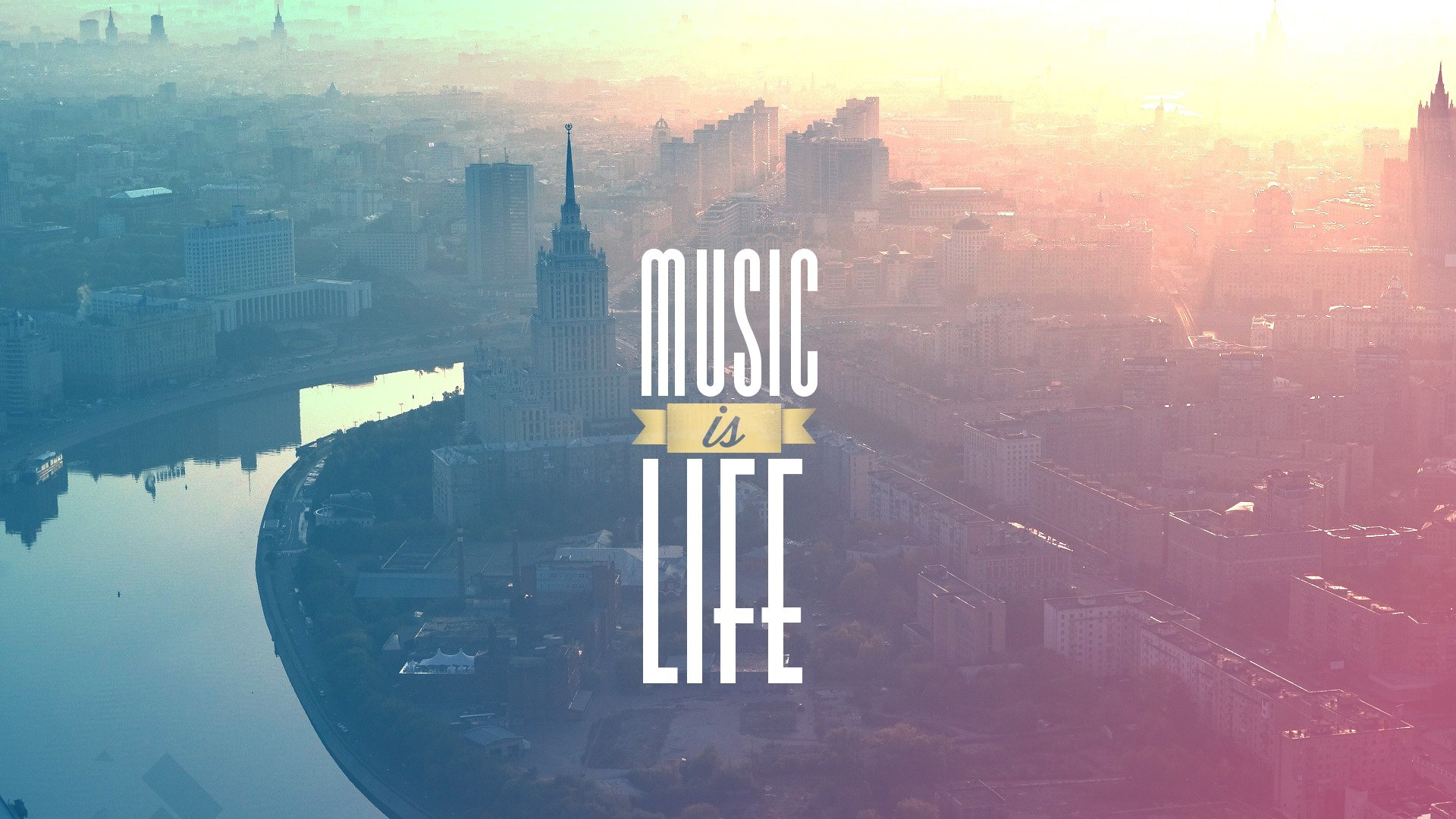 Music day az mp3 скачать бесплатно